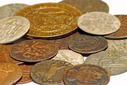 Münzen Ankauf in Miesbach gegenüber Oberland Einkaufcenter