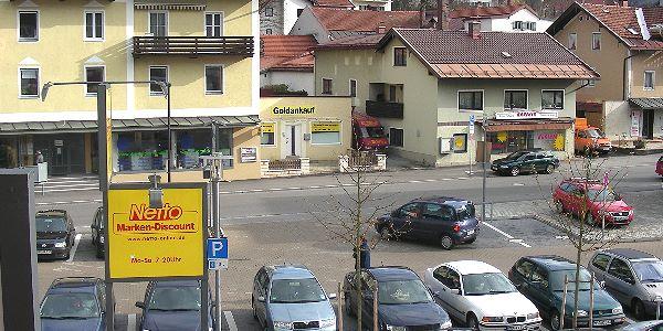 Schmuckankauf Miesbach Wallenburgerstr.12 in 83714 Miesbach