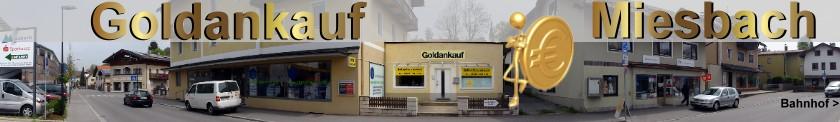 AuKAUF - Filiale Miesbach bis Österreich - Impressum